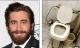 Tiết lộ gây sốc: Râu người còn bẩn hơn cả bồn cầu toilet