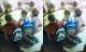 Trung Quốc: Sốc với cảnh trẻ mầm non muốn ăn phải quỳ