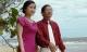 Đại gia Việt 75 tuổi khoe tán đổ gái 18 trong 10 phút