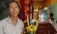 """'Tình già' giữa cô gái Cần Thơ và """"võ sư"""" Đài Loan kết thúc đầy bi kịch"""