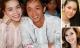 Linh Nga, Quỳnh Chi bỗng rủ nhau 'tiết lộ' hôn nhân của Hà Hồ?