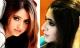Cận cảnh vẻ đẹp hoàn hảo của những nàng Công chúa Dubai
