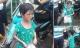 Sự thật câu chuyện bé gái bị tạt nước sôi gây lở loét để bắt đi ăn xin ở An Giang