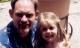 Bố ném con gái 4 tuổi xuống vách đá để né khoản trợ cấp hàng tháng