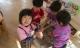 Những điều đặc biệt ở trường mầm non nổi tiếng nhất nước Nhật