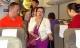 Vụ giấu vàng qua sân bay: Vĩnh viễn không được làm việc trong ngành hàng không