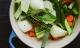 25 sai lầm cơ bản trong nấu ăn