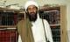 Tiết lộ ước nguyện của Bin Laden trong lá thư gửi vợ trước khi chết