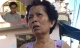 Nỗi lòng người mẹ vụ sinh viên giết người chặt xác ở Sài Gòn