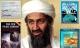Nỗi ám ảnh tột cùng của Bin Laden