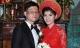 Người vợ trong chuyện tình chấn động 2014 viết tâm thư gửi chồng