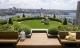 Ngẩn ngơ với những khu vườn tuyệt đẹp trên sân thượng