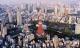 Nhật rung chuyển vì động đất