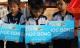 Học sinh nghèo tỉnh Sóc Trăng vui ngày tổng kết với quỹ khuyến học