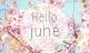 Lời tiên tri tháng 6 'chuẩn không cần chỉnh' cho 12 cung Hoàng đạo