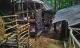Rùng mình với những hình ảnh bên trong trại buôn người Malaysia