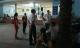 Thai nhi chết ngạt, người nhà vây bệnh viện
