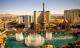Những thành phố ngột ngạt nhất thế giới