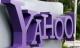 Yahoo đối mặt với vụ kiện qua email gián điệp