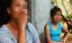 Bé gái 13 tuổi nói dối lên 21 để cưới chồng ở miền Tây