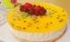 Cách làm bánh mousse chanh leo thơm ngon, dịu mát