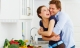 Sự khác biệt giữa gái có chồng và gái chưa chồng
