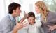 7 dấu hiệu của cặp vợ chồng sắp ly hôn