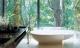 Chiêm ngưỡng những phòng tắm với tầm nhìn siêu đẹp