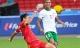 Sốc: U23 Indonesia bị cáo buộc dàn xếp tỷ số trận gặp Việt Nam