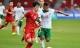 Lộ bằng chứng tố cáo U23 Indonesia bán độ