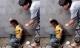 Trung Quốc: Học sinh trung học trói và hành hung cậu bé lớp 1 dã man