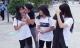 Kiss Cam - trào lưu biến tướng của teen Việt