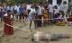 Ấn Độ: 2 HS chết đuối, đám đông đánh chết hiệu trưởng