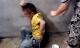 Nạn nhân bị 4 học sinh tra tấn được bồi thường 27 triệu đồng