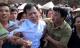 Vụ án oan Nguyễn Thanh Chấn: xuất hiện nhân chứng mới