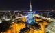 Chùm ảnh 'chụp trộm' tuyệt đẹp về các địa danh nổi tiếng trên thế giới