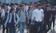 Hai nữ sinh bị cướp trắng trợn trước giờ thi tốt nghiệp quốc gia