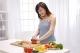 10 loại rau và 5 loại quả tăng nguy cơ sảy thai