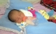 Hà Nội: Phát hiện bé sơ sinh còn nguyên dây rốn bị bỏ rơi trong túi nilon