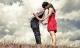 10 điều tâm đắc gửi vợ yêu