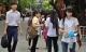 Kỳ thi THPT Quốc gia nhiều cụm bắt đầu chấm thi