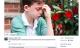 Tấm ảnh cậu bé đồng tính khóc vì sợ bị kì thị gây bão mạng xã hội