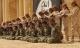 Chiến binh thiếu niên của IS hành quyết 25 lính Syria