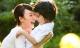11 nguyên tắc giúp việc làm mẹ của bạn dễ thở hơn