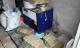 Trung Quốc thu giữ 20.000 tấn muối giả có độc gây ung thư