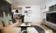 Ý tưởng thiết kế không gian sống đẹp và tiện nghi.