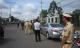 Thảm sát gia đình ở Bình Phước:  Bắt đầu chuyển các thi thể khỏi hiện trường