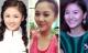 Đằng sau 'lột xác' tuổi 20 và 'khuôn mặt đáng thương' của Văn Mai Hương