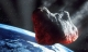 Tiểu hành tinh hàng nghìn tỷ USD sắp lướt qua trái đất