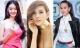 3 Á hậu luôn dính thị phi đình đám của showbiz Việt